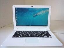 2016 NEW11.6inch ноутбук Celeron Z3735F Quad core 2 ГБ 32 ГБ SSD USB 2.0 камера tablet PC ноутбук Ultrabook бесплатная Доставка