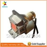 호환 프로젝터 램프 RLC-047 하우징 PJD5111 PJD5351