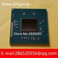 N3540  SR1YW  ( 1  pieces/lot ) Free shipping  BGA CHIP  100%New Original Computer Chip & IC
