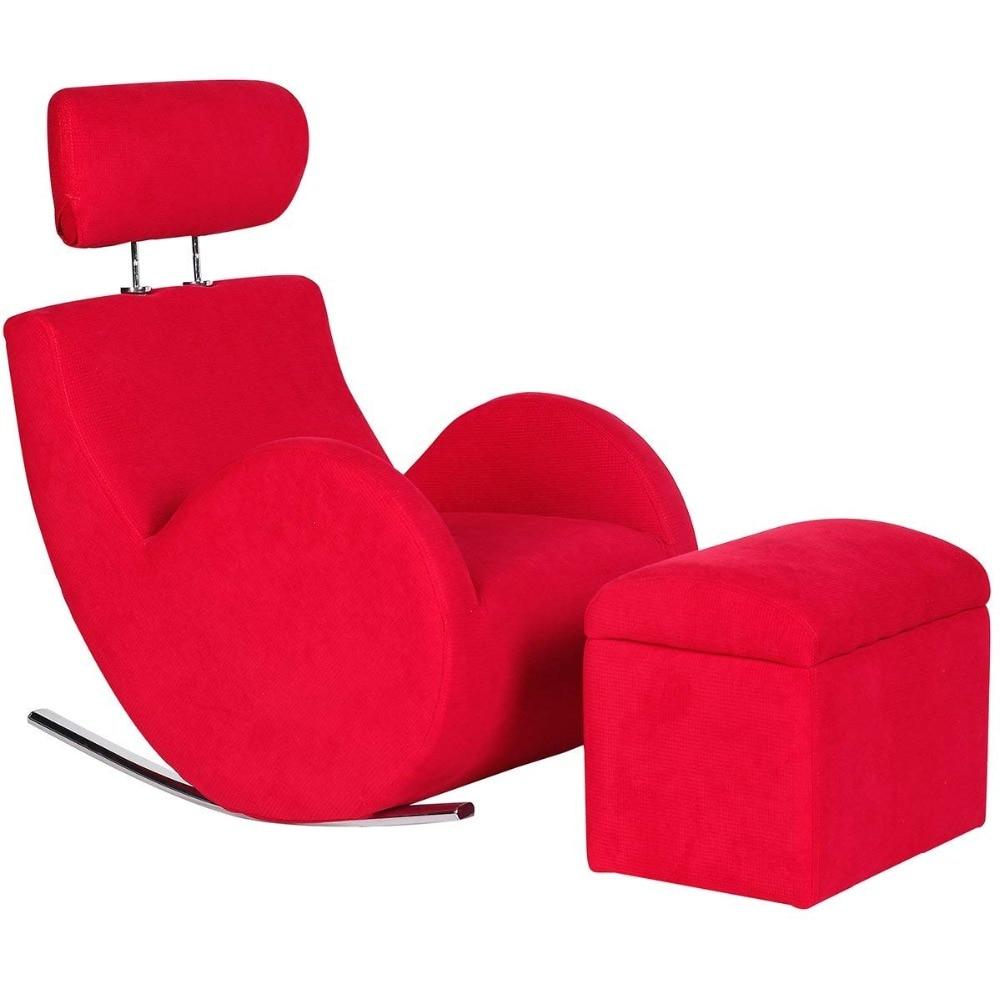 Kanepe cama para infantil Sillon Mini kanepe ninos asiento taburete silla HW54211REKanepe cama para infantil Sillon Mini kanepe ninos asiento taburete silla HW54211RE
