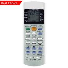 Di ricambio di controllo remoto per panasonic air condizionatore A75C3208 A75C3706 A75C3708 A75C3300 KTSX5J A75C3167 A75C3607 controller