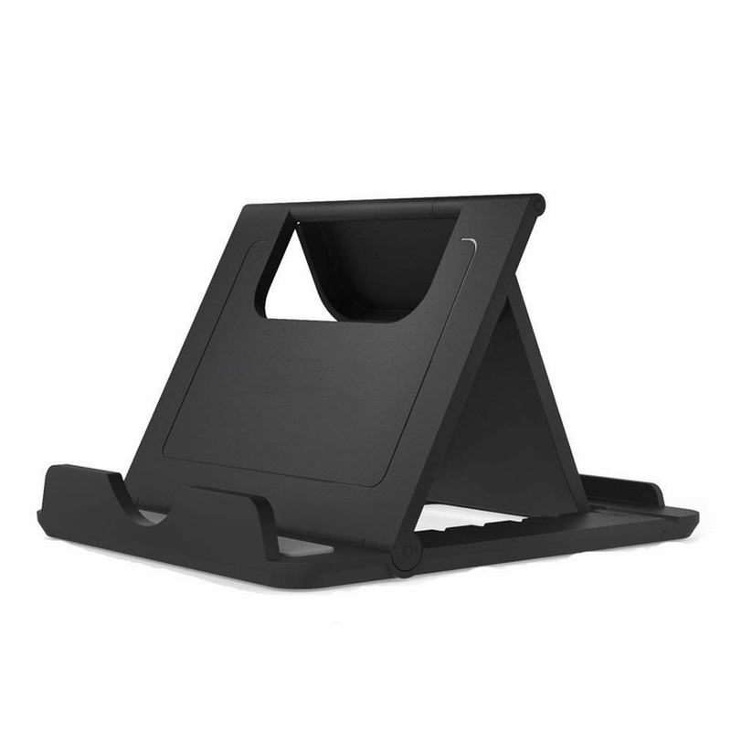 Hsmeilleur-Universal-Desktop-Phone-Holder-For-iPhone-XS-Max-xr-8Plus-Samsung-Note-9-iPad-Tablet-Portable-Cellphone-Stand-Support (3)