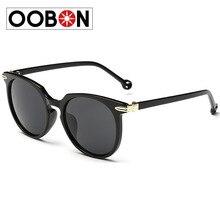 2017 Oval gafas de Sol Mujeres Vintage Retro Gafas de Sol Para Mujeres de la Marca Diseñador de Las Señoras gafas de Sol Mujer Gafas Gafas De Sol Mujer