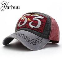 SWGOOL Baseball Caps 2017 GOOD Quality Brand Golf Cap For Men And Women Patchwork Gorras Snapback