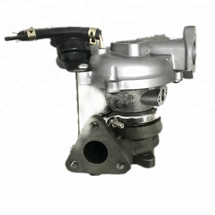 Xinyuchen prix usine VZ56 Turbo RHF3 turbocompresseur pour Suzuki Honda moteur K6AT voiture japonaise 13900-65H60