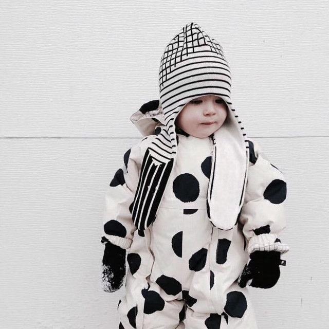 2019 BABY GIRL CLOTHES christmas gifts boys clothing girls TC clothes baby rompers coat jackets winter clothing lama 5