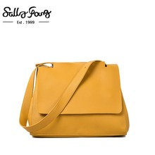 9c2b30062334 Buy sally young bags and get free shipping on AliExpress.com