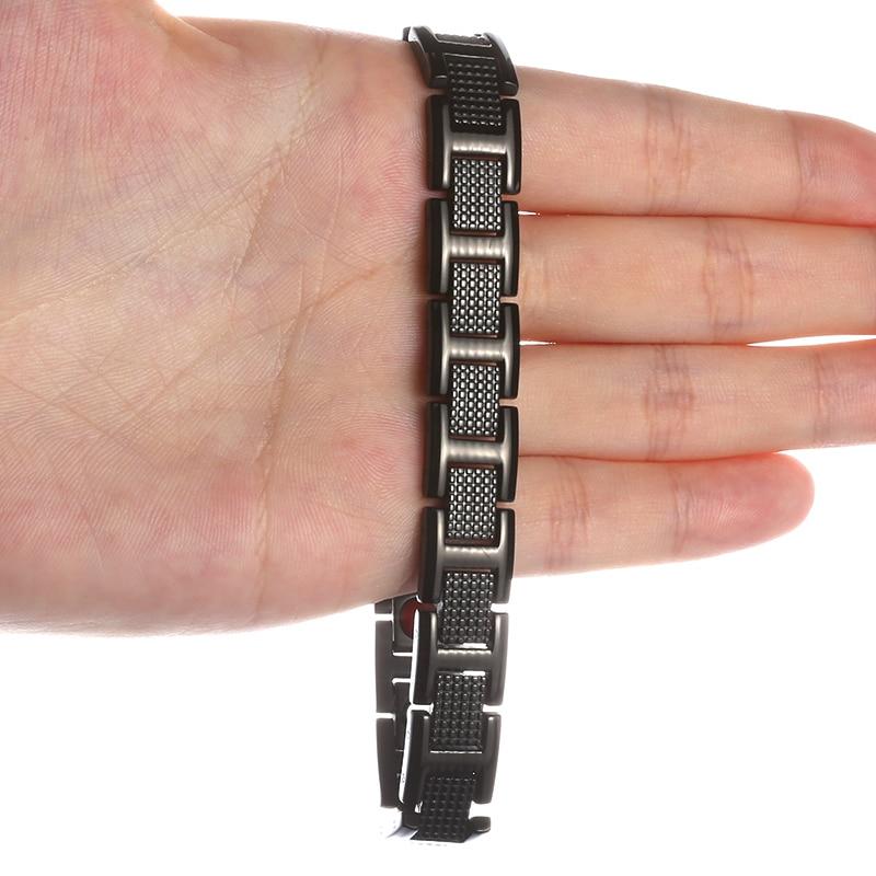 10277 Magnetic Bracelet_11
