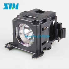 High Brighness DT00731 Projector Bare Lamp with housing For Hitachi CP-S240/CP-S245/CP-x250/CP-X255/ED-S8240/ED-X8250/ED-X8255 все цены