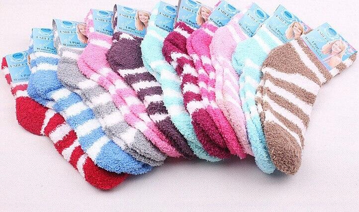 WOMENS Girl Winter Soft WARM Fuzzy terry Socks Home Towel Soft Thick Towel  floor carpet wholesale - Online Get Cheap Soft Fuzzy Socks -Aliexpress.com Alibaba Group
