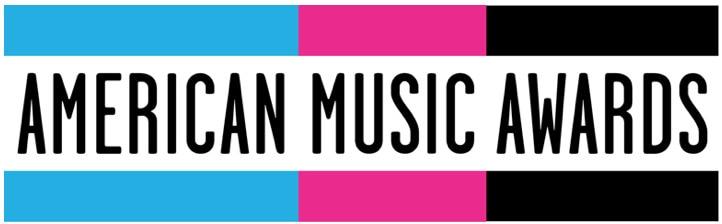 american_music_awards (3).jpg