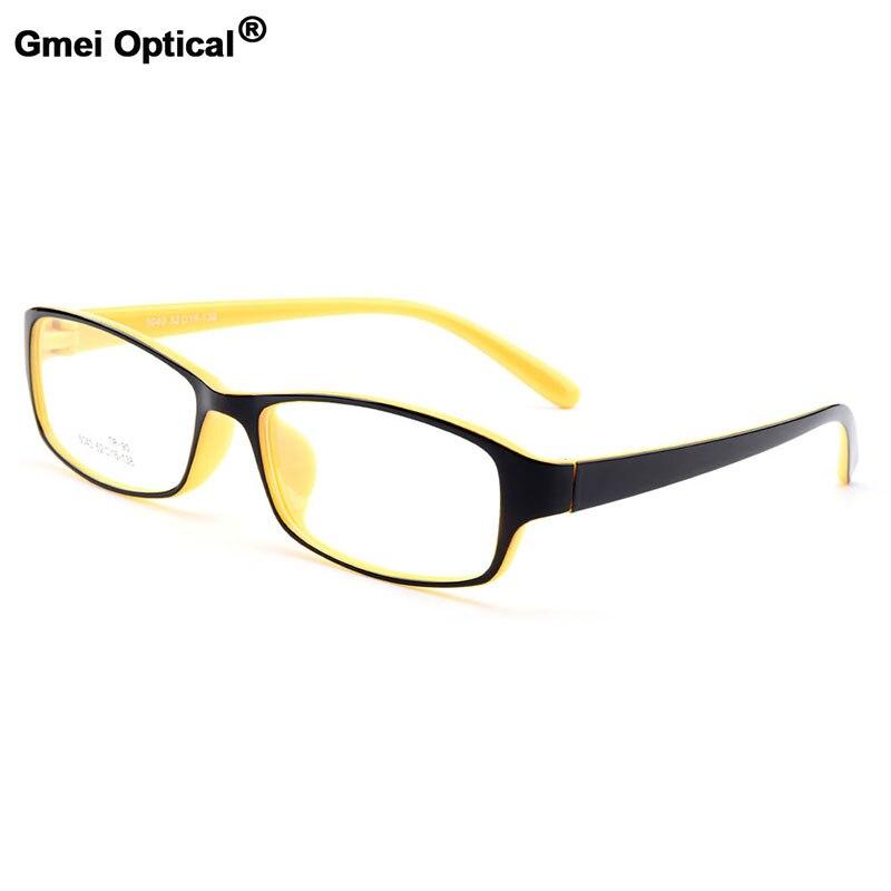 Großartig Was Sind Optische Rahmen Galerie - Benutzerdefinierte ...