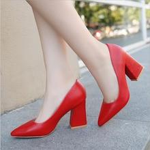 Women Sandals High Heels Summer Women Shoes Gladiator Sandals Block Heels Pearl Strap Women Pumps Chunky Heels Shoes 8cm цена 2017