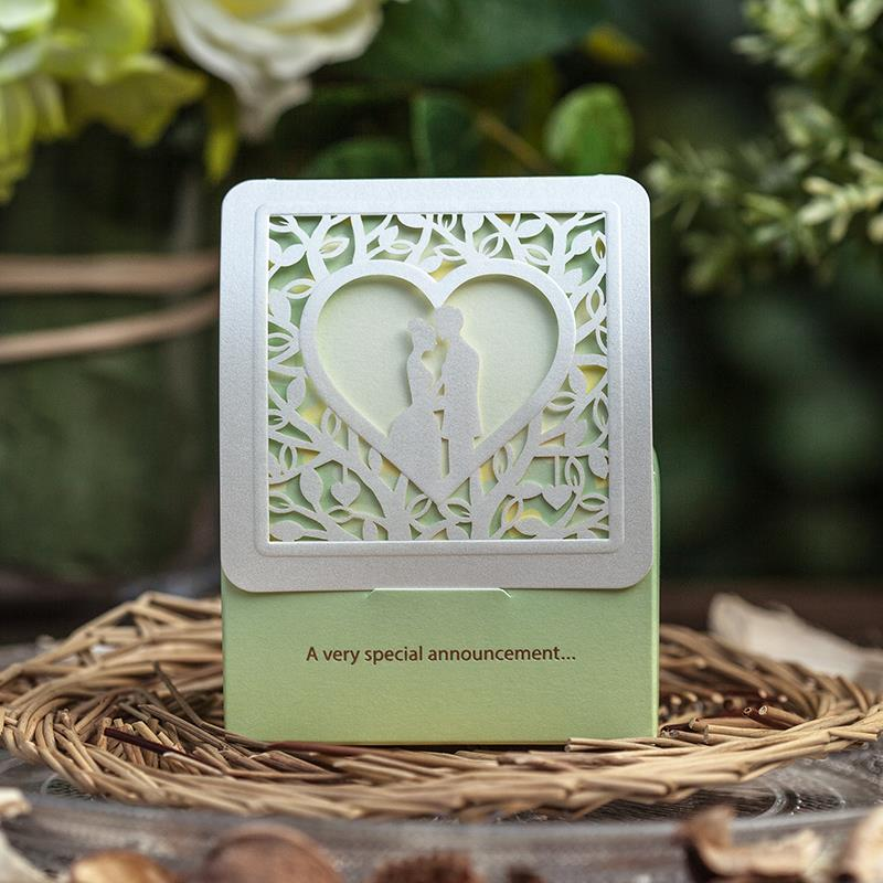 Wedding Favor 20 Pcslot In The Heart Of You And Me Wedding