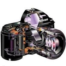 Запчасти для фото- и видеокамер