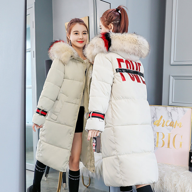 Fashion Maternity Winter Coat Hooded Jacket For Pregnant Women Pregnancy Women Coats Maternity Parka Maternity Outerwear citilux бра citilux отто cl122322