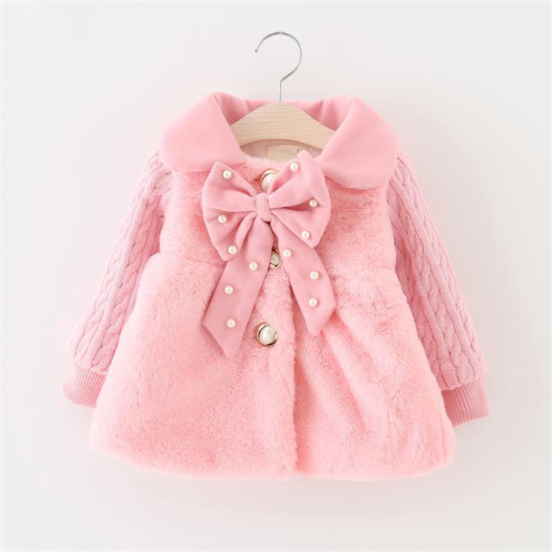 Shop Calvin Klein Baby Girls Crackled Faux-Fur Coat online at londonmetalumni.ml Plush and stylish with a softly crackled look, this faux-fur coat from Calvin Klein features a button front and peplum hem.