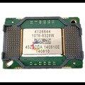 Бесплатная доставка Новый 1076-6318 Вт 1076-6319 Вт 1076-6328 Вт 1076-6329 Вт проектор DMD чип для Ben q MP622 MP623 Mit subishi XD520U