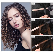 Styling Tools Hair Curler