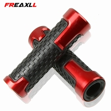 Accessories 22mm7/8 Motorcycle Handle bar Handlebar Grips FOR Benelli BN TNT600 BN600 TNT1130 BN300 BN302 BJ300
