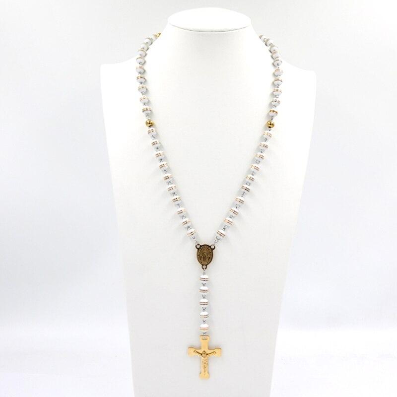 Wholesale Promotions Catholic Religious Women Christian ...