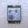 Int 7265 2x2AC + BT4.0 PCIE M.2 Карты WLAN Для Lenovo ThinkPad B50 E40 E455 Серии, FRU 04X6030 20200609 SW10A11543