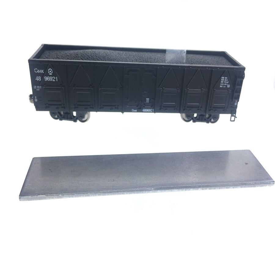 architecture ho train scale07