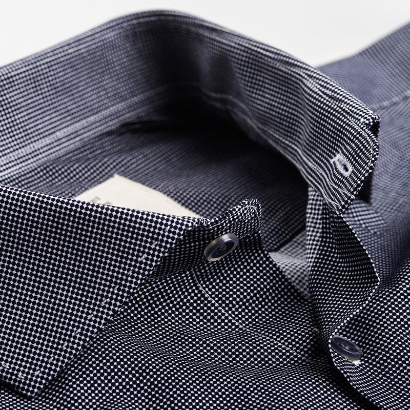 Nwt Hugo Boss 175 Men S Jaser Slim Fit White Cotton Dress Casual Shirt 42 16 5
