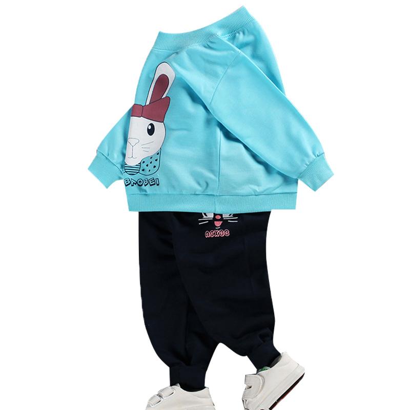 boys clothes-15-