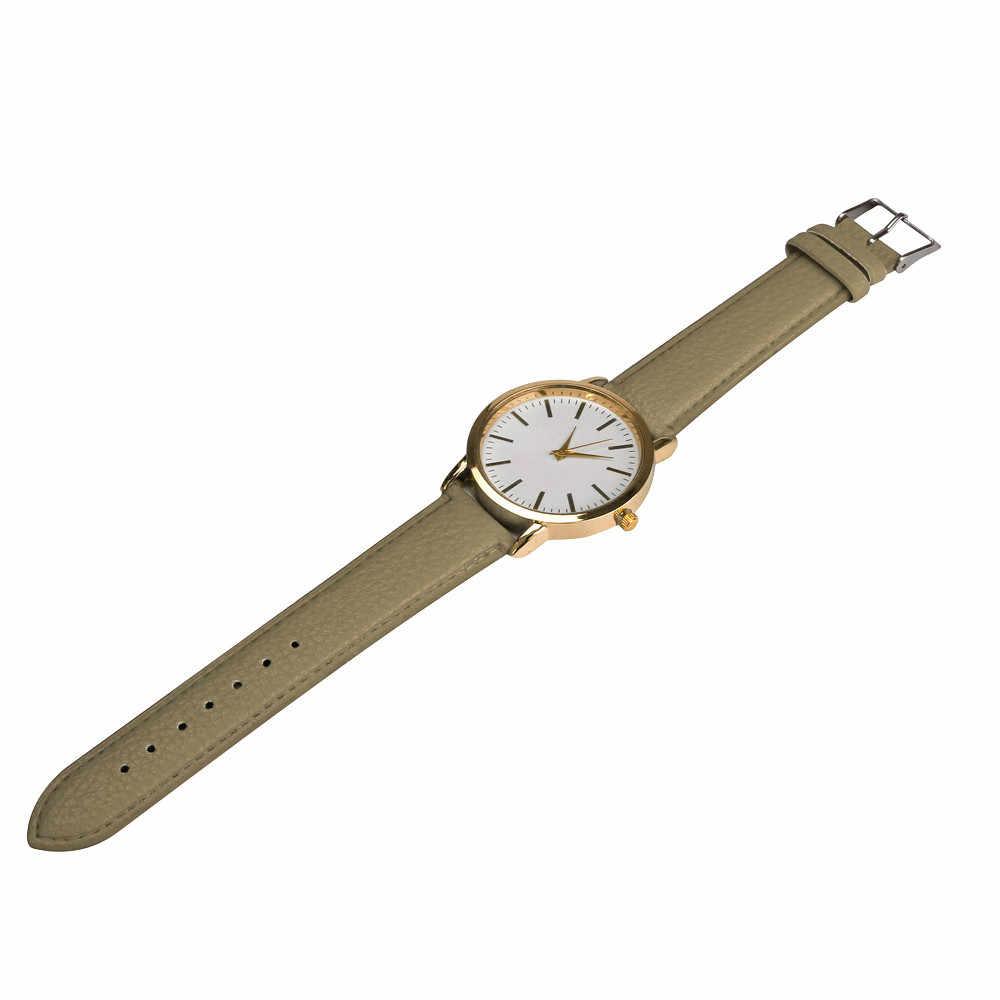 2020 nouvelle marque de luxe de haute qualité décontracté Gofuly Quartz montre femmes affaires robe montre Relogio Feminino horloge offres spéciales