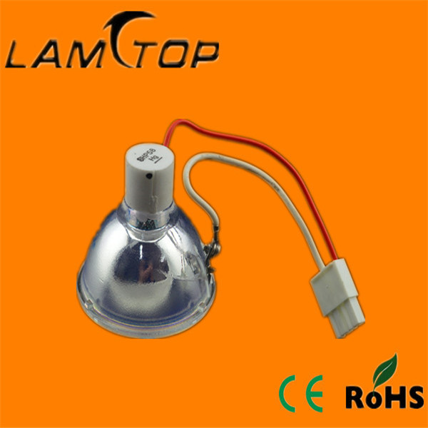 Free shipping  LAMTOP  Compatible bare lamp   SP-LAMP-018  for   INFOCUS  X2 free shipping lamtop compatible bare lamp for pt dz6700