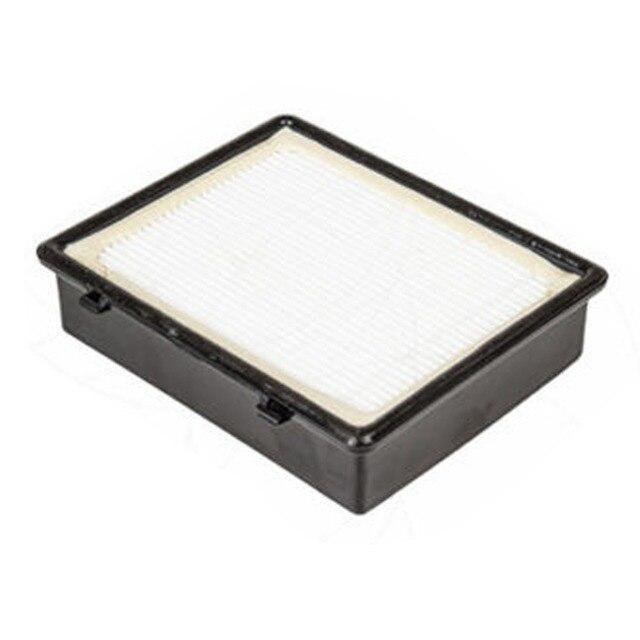 Aspirador de pó filtro peças de reposição conjunto kit de filtros e filtro de esponja para samsung DJ97-00492A sc6520 sc6530/40/50/60/70/80/90 3