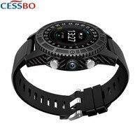 I7 4 г Смарт часы умные часы с сенсорным экраном обнаружения движения смарт часы Спорт Фитнес для мужчин для женщин Носимых устройств для IOS