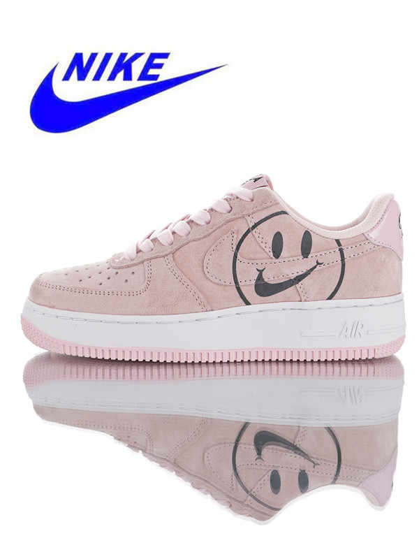Detail Feedback Questions about NIKE AIR FORCE 1 LOW Men and Women ... e93448ae1e6a
