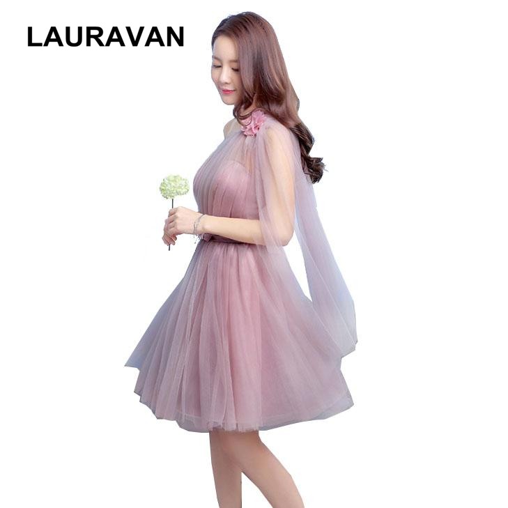 forever unique modest formal gowns sparkly fashionable blush color ...