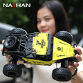 2.4G 1:16 High Speed SUV CAR Electric RC Car With 1PCS Battery 4CH Hummer Rock Crawlers Car Off-Road Vehicles Model Toy RC Car s
