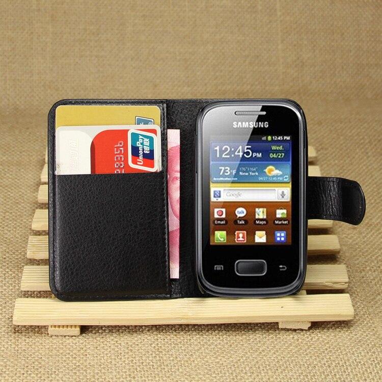 Cyboris Brand for Samsung Galaxy Pocket Neo S5310 GT S5310 ...