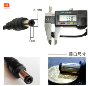 """Image 5 - 17V 20V 1A AC Adapter Charger 1000mA for #""""BOSE SoundLink 1 2 3 Mobile Speaker 404600 306386 101 17V 20V 1A EU/US Plug"""