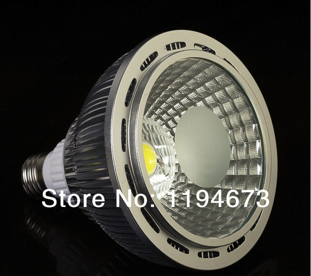 PAR38 LED BULB COB 20W E27 LED SPOT DOWN LIGHT WARM WHITE/PURE WHITE/COOL WHITE PAR 38 LED LAMP CE&ROHS