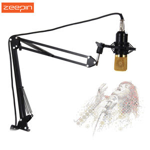 Zeepin 270 Degree Adjustable M