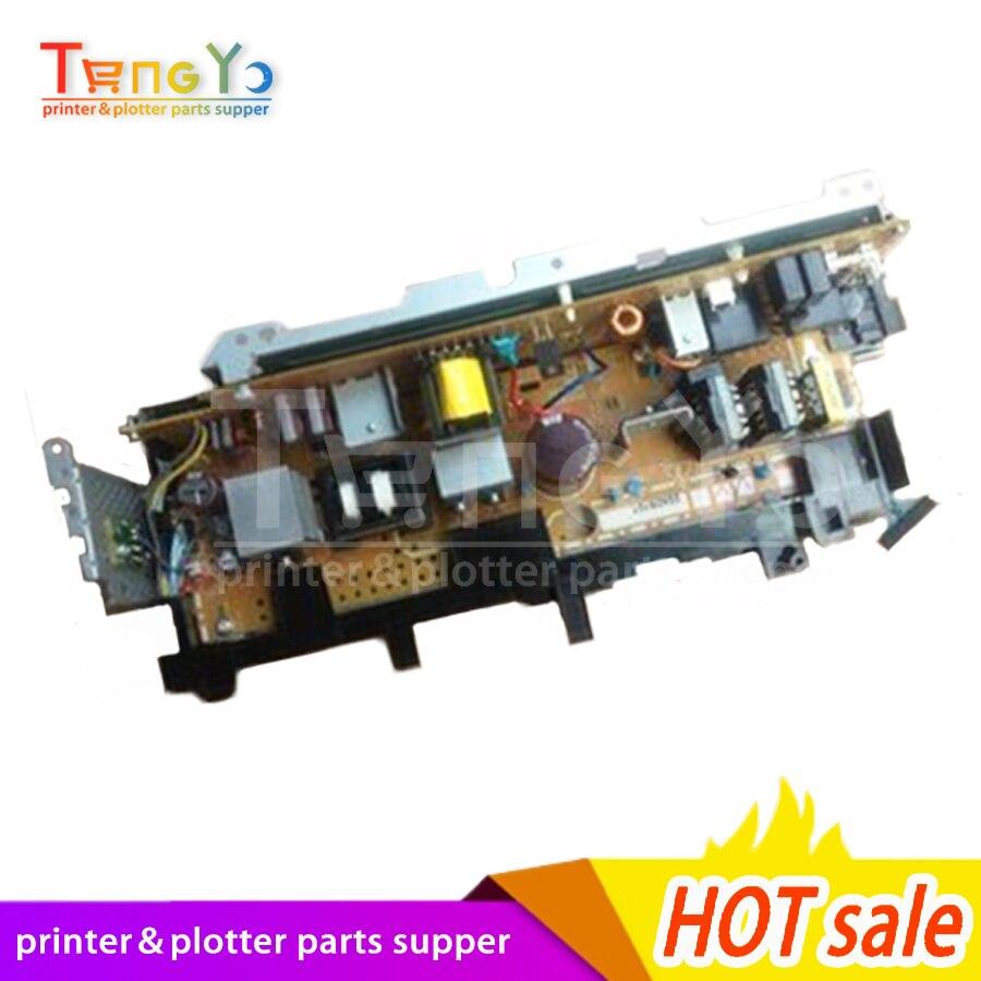 Placa de alimentación de Control de motor LaserJet Original RM1 8036/RM1 8037/RM1 8027 para HP M375/M475/M375nw/M475dn /tablero de fuente de alimentación M475dw-in Piezas de impresora from Ordenadores y oficina on AliExpress - 11.11_Double 11_Singles' Day 1