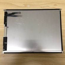 NEW LCD Display Screen For iPad 5 Air A1474 A1475 A1476 Replacement Parts Digital Original LCD Panel