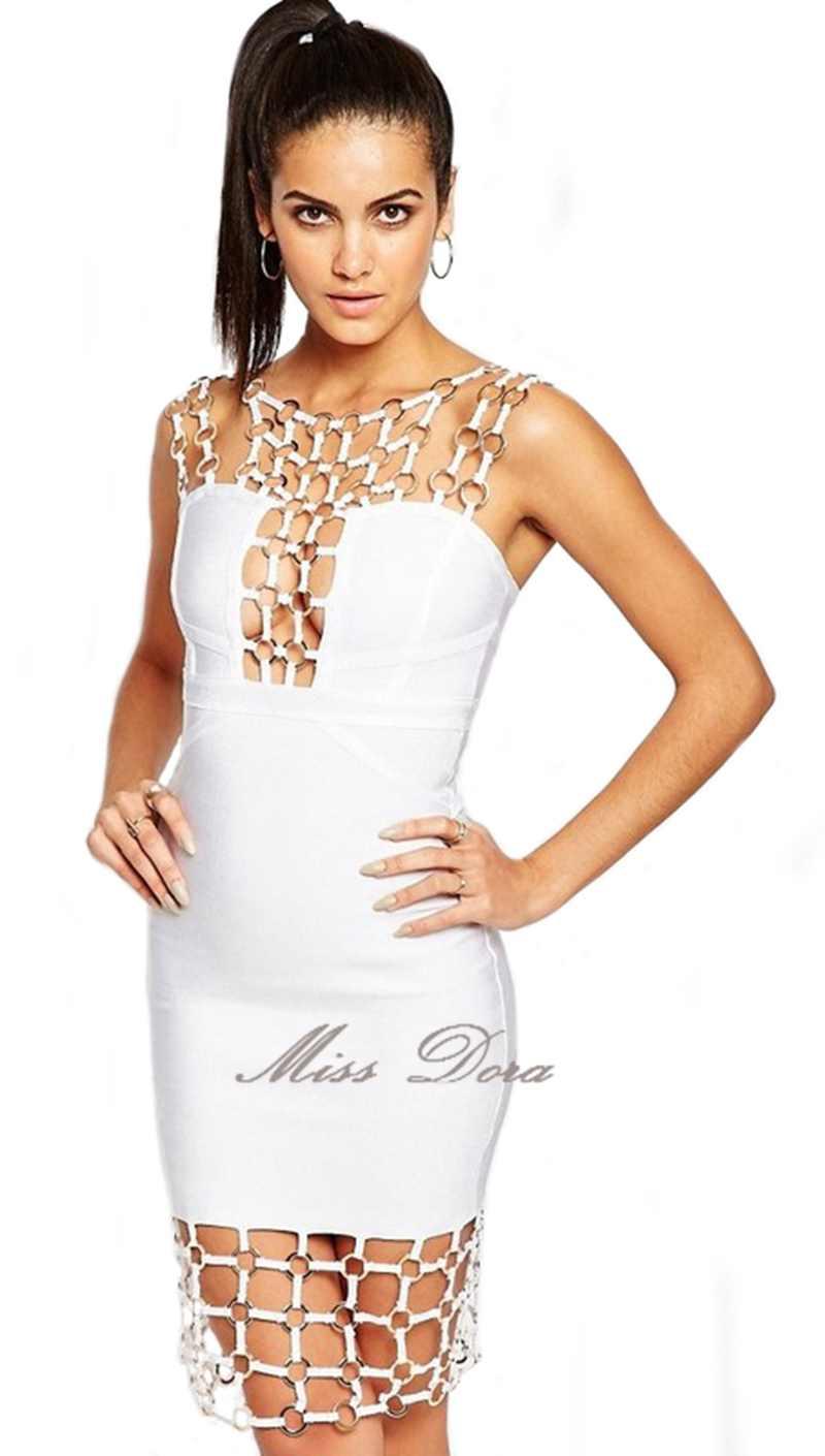 Dresses | Women's Dresses Online - Missguided