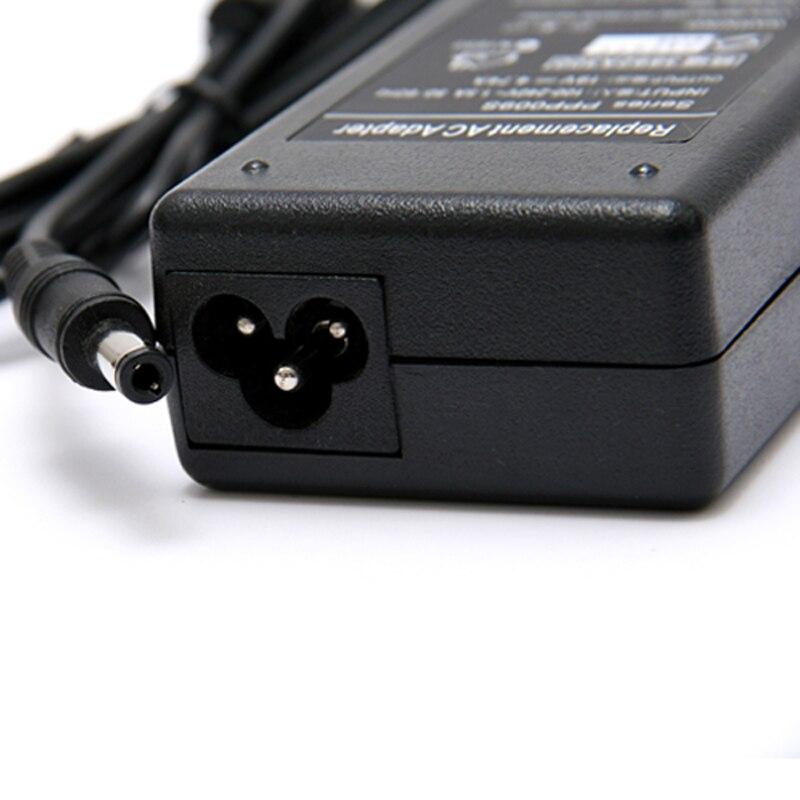 2019! 19 V 4.74A 5.5 * 2.5mm 90 W Voor ASUS Adapter Stroomvoorziening - Notebook accessoires - Foto 3