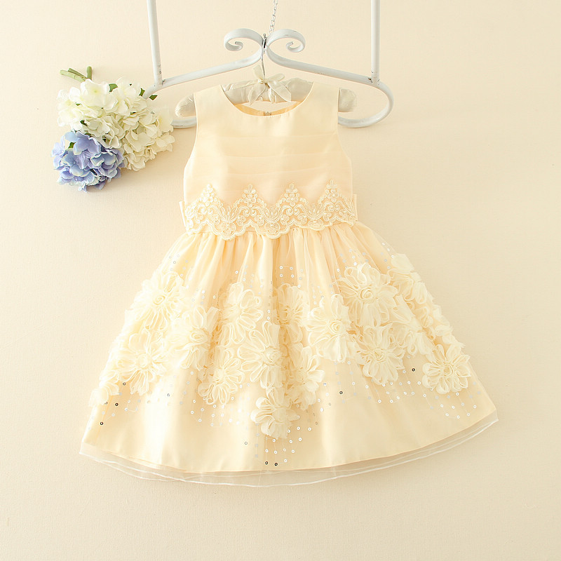 Подробнее о Girl Dress Princess Christmas Lace Kids Christening Events Party Wear Dresses For Girls Children Baby Red Clothes AD-1667 girl dress new flower kids christening events party wear princess dresses for girls clothes children clothing formal tutu dress