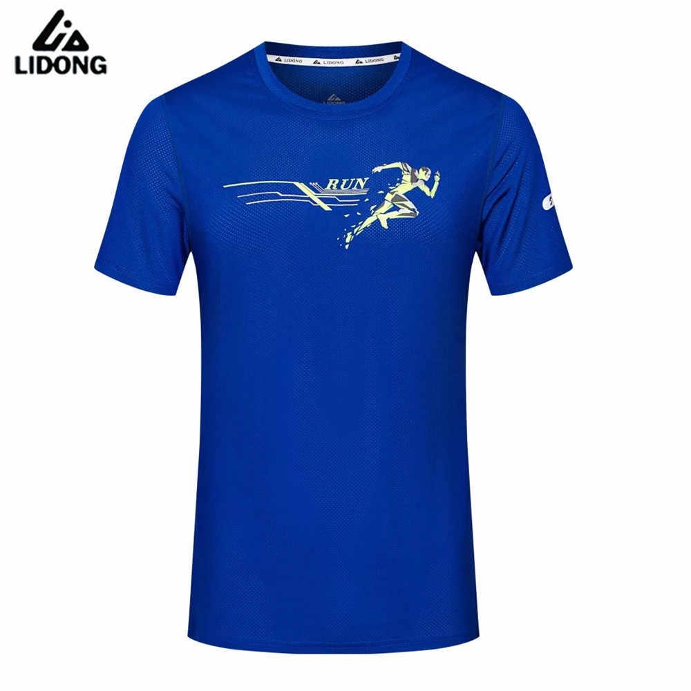 07c674a1544a Новый Для мужчин футбольные майки Survete Для мужчин t Футбол комплект  Беговая футболка спорт на открытом