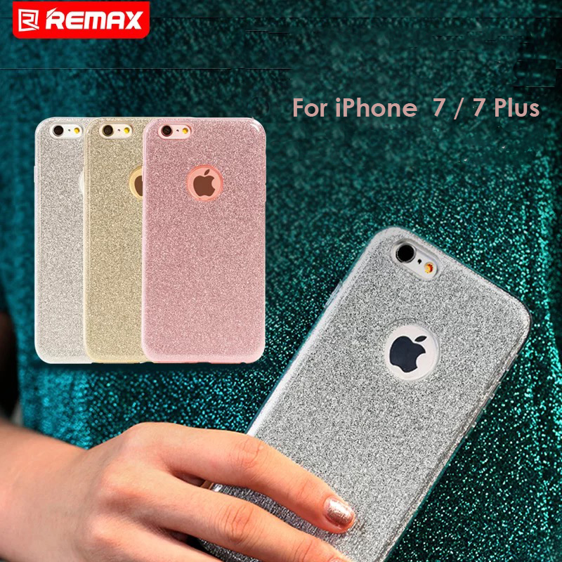 coque iphone 7 remax