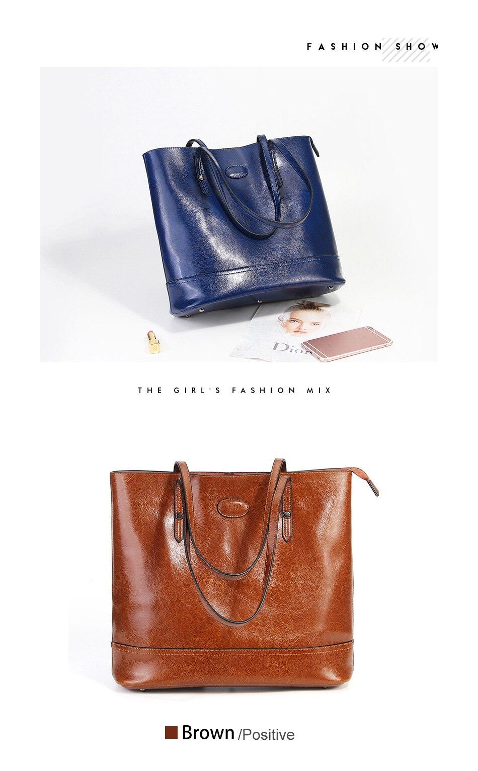de compras preto tote bolsa alta qualidade bolsas