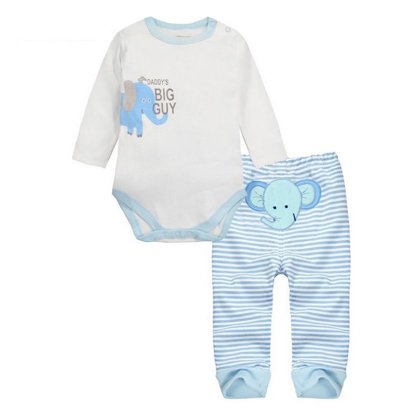 blue elephant zhu