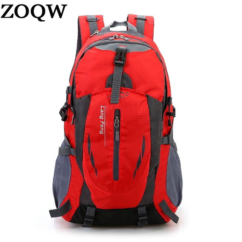 Online Get Cheap Waterproof Backpack -Aliexpress.com | Alibaba Group